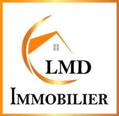 Le blog de LMD immobilier Nimes
