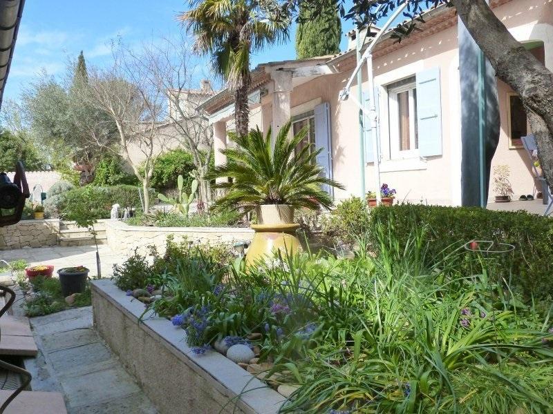 frais d'agence immobilière à Nîmes