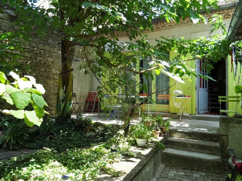 honoraires d'agence immobilière à Paris 15 Vaugirard