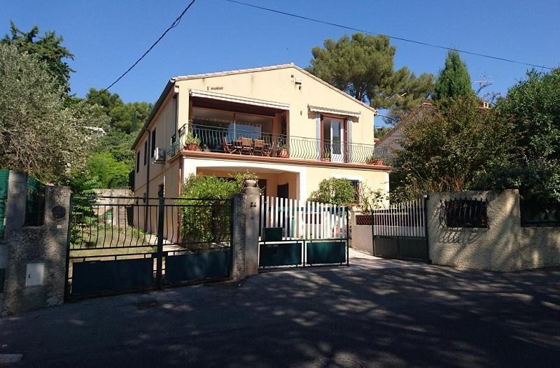estimation pour votre vente immobilière à Nîmes